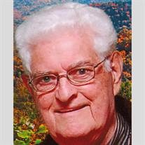 Bill  Eastman