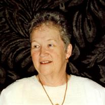 Marian Lee Seeds