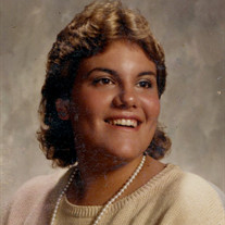 Barbara A. Palmer