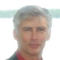 Drew L. Bontrager