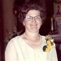 Frances H. Chwastek