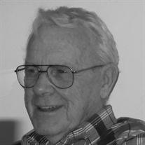 Garlan McGowan