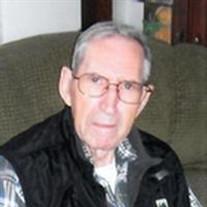 Gordon C. Dennis
