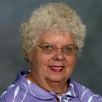 Helen R. Dawson-Tindle