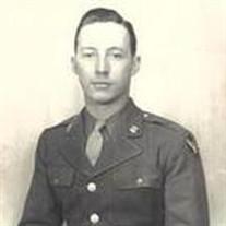Gordon A. Goldsberry