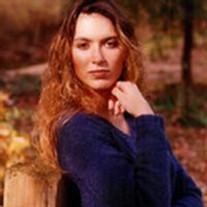 Lisa Marie Hart