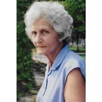 Norberta June Hatley