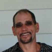 Michael J. Henninger, II