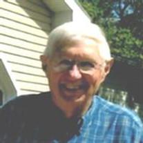 Dick L. Jennett