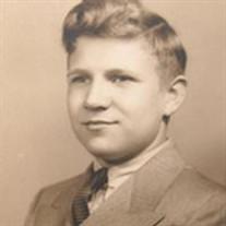 Hugo C. Karle