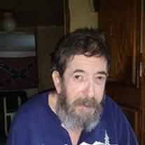 Norval Raymond Kleeman