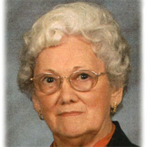 Dorothy Lee Shaw, 87, Waynesboro, TN