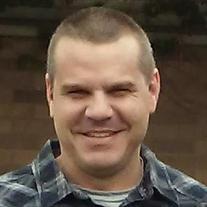 Clancy Miller