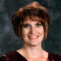 Jody Lynn Musselman