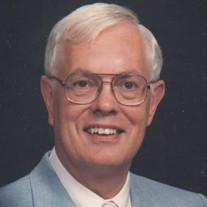 Carl R. Thompson