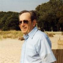 George Sikorski