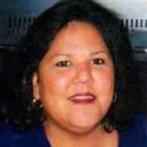 Yvonne Renae Sims