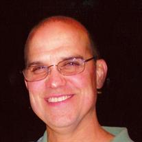 Dennis J. Schwind