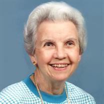 Mazel W. Wray