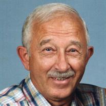 Donald  K.  Streckenbach