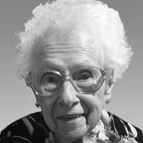 Theresa  M. Jean