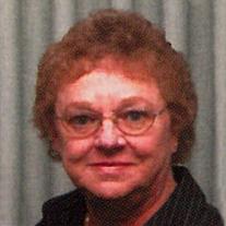Carol J. Thiessen