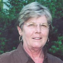 Doris Brim White