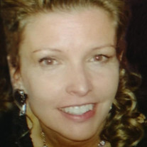 Sheryl Ann Hanssen