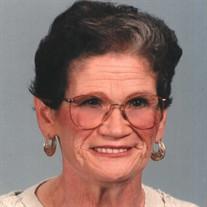 Sandra Kay White