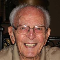 Carmine Joseph Auricchio
