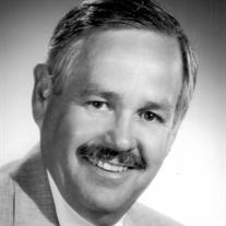 Desmond P. DeFigueiredo