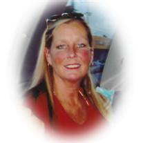 Diane K Muravchick