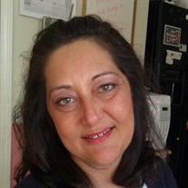 Kassandra Mier