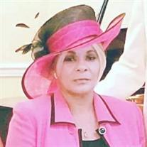 Robyn L. Scott