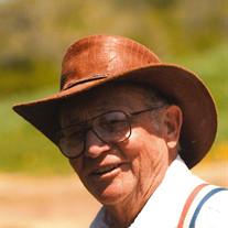 Ralph Joseph Lentz