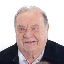 Marvin M Schmitt