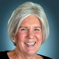 Cheryl J. Wuthrich