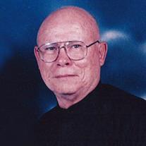 Michael Sheridan Karnes Sr.
