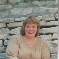 Terri Lynne Obert
