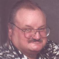Philip A. Seagro