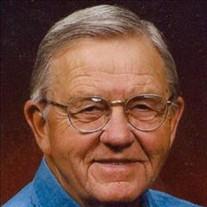 Raymond S. Watson