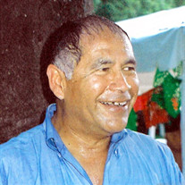 Francis L. Castro