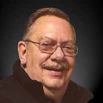 David L. Gamber Sr.