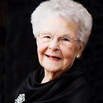 Susan Marie Cufaude