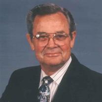 Donald R.  Davis