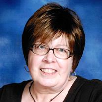 Lorraine Sara  Bender