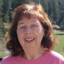 Nancy A. Todd