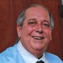 Don L. Johnson
