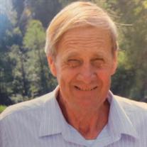 William Nelson Boyd