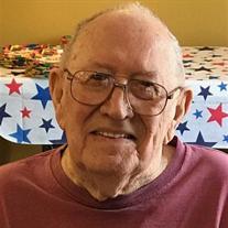Donald L. Palmer
